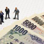 海外旅行や機内では、千円札を持っていると便利