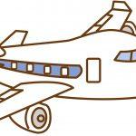 格安航空(LCC)とそうでない航空会社の違いは?