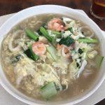 ワンタンフォー(Wan Tan Ho)はどんな味?